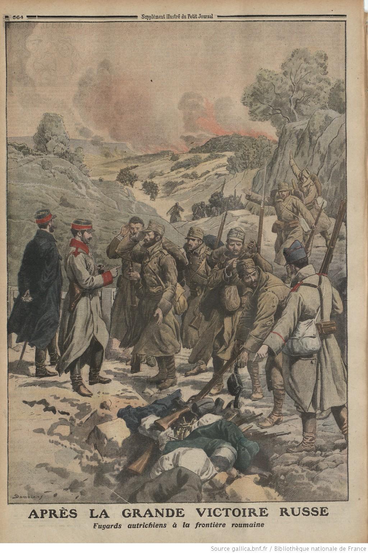 LPJ Illustre 1916-07-02 B.jpg