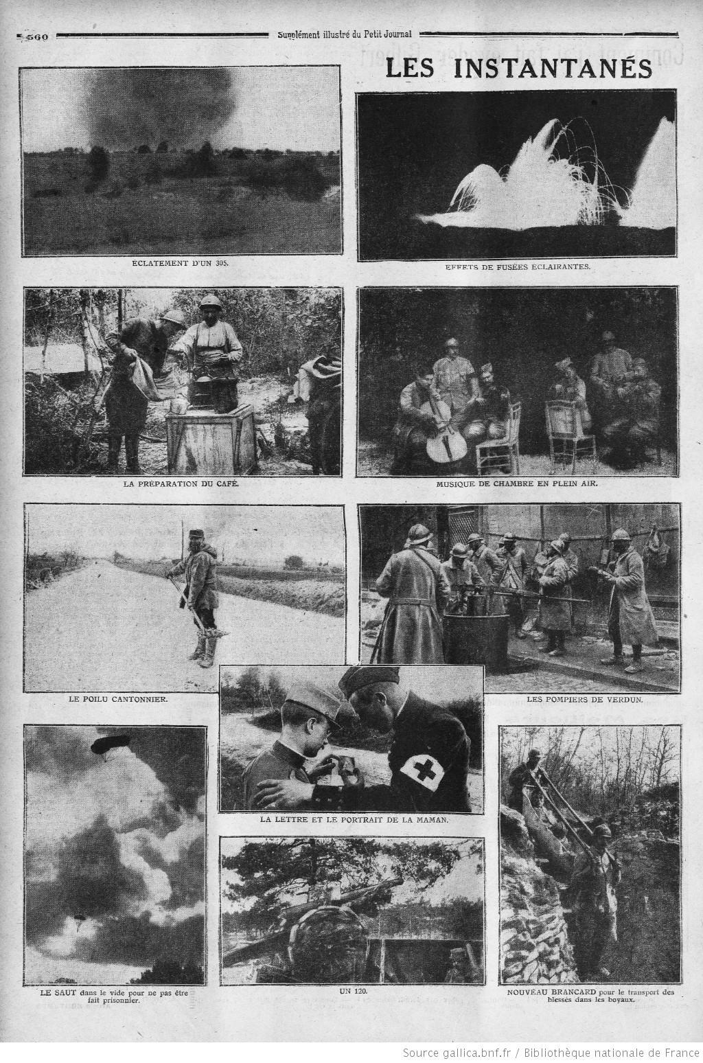 LPJ Illustre 1916-07-02 C.jpg
