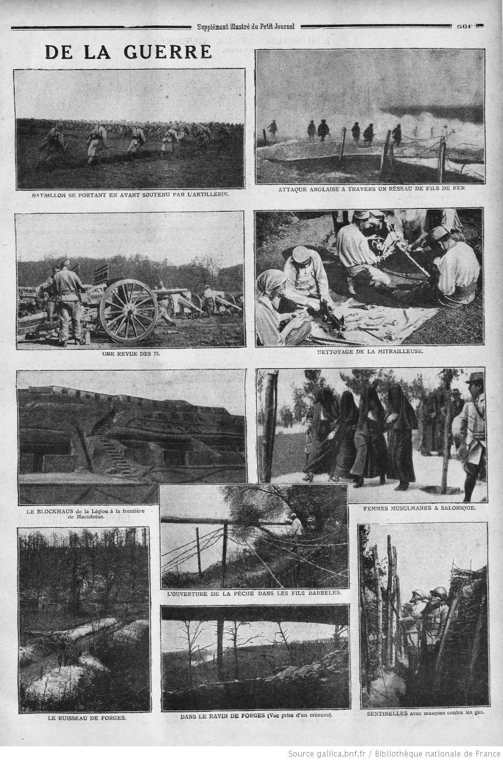 LPJ Illustre 1916-07-02 D.jpg