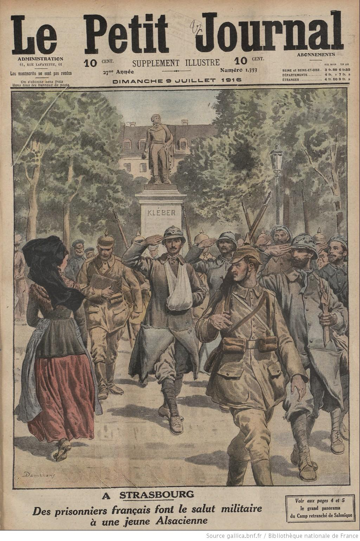 LPJ Illustre 1916-07-09 A.jpg