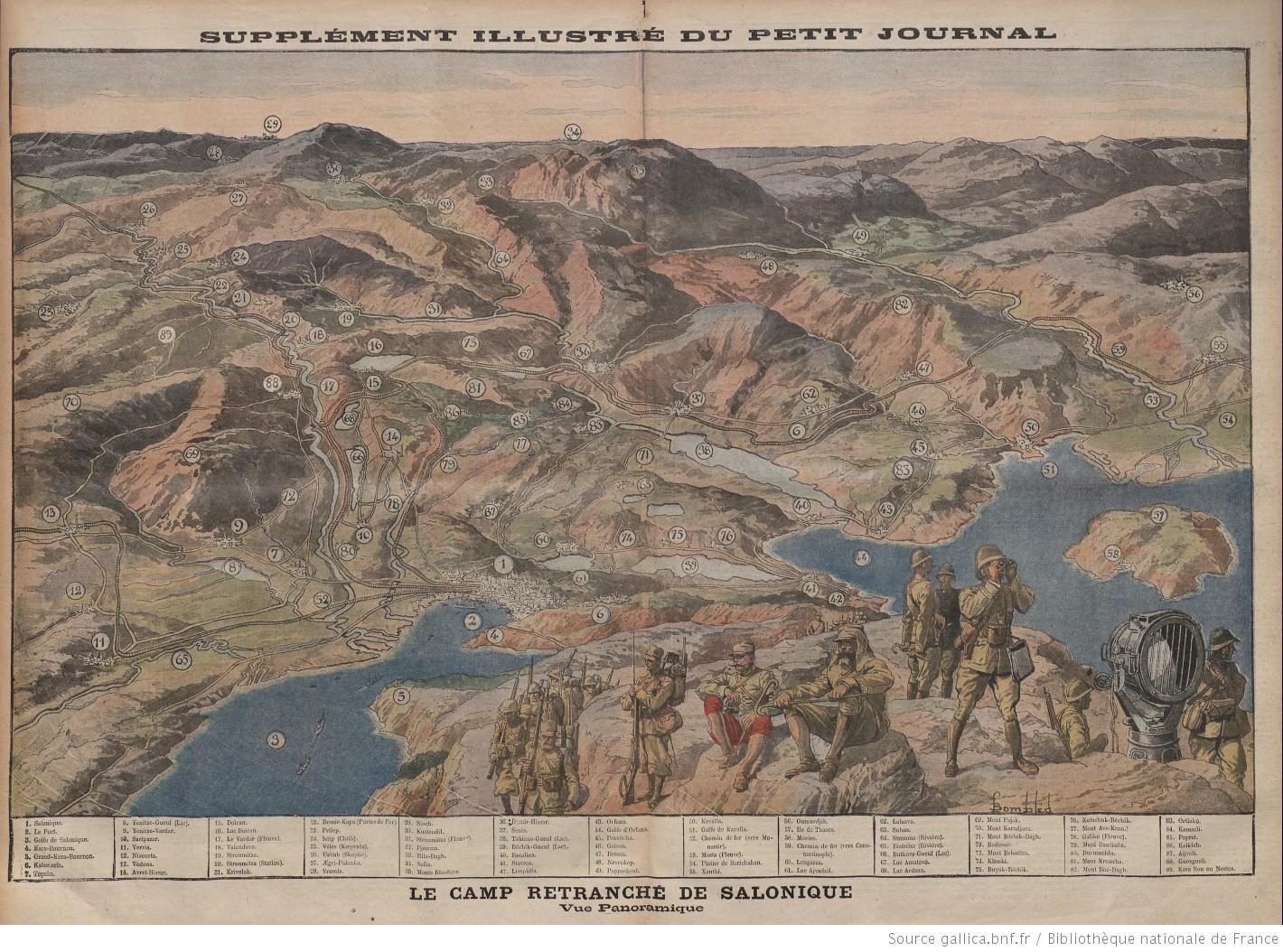 LPJ Illustre 1916-07-09 B.jpg
