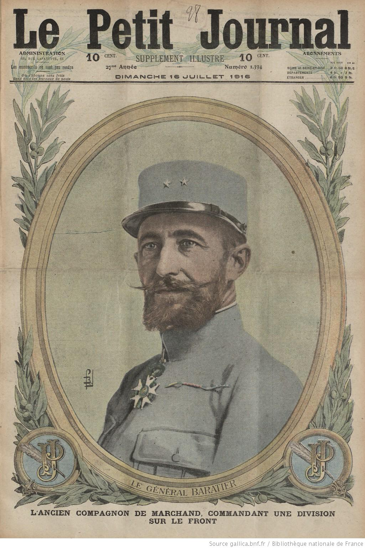 LPJ Illustre 1916-07-16 A.jpg