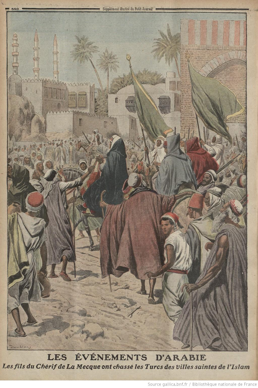 LPJ Illustre 1916-07-16 B.jpg