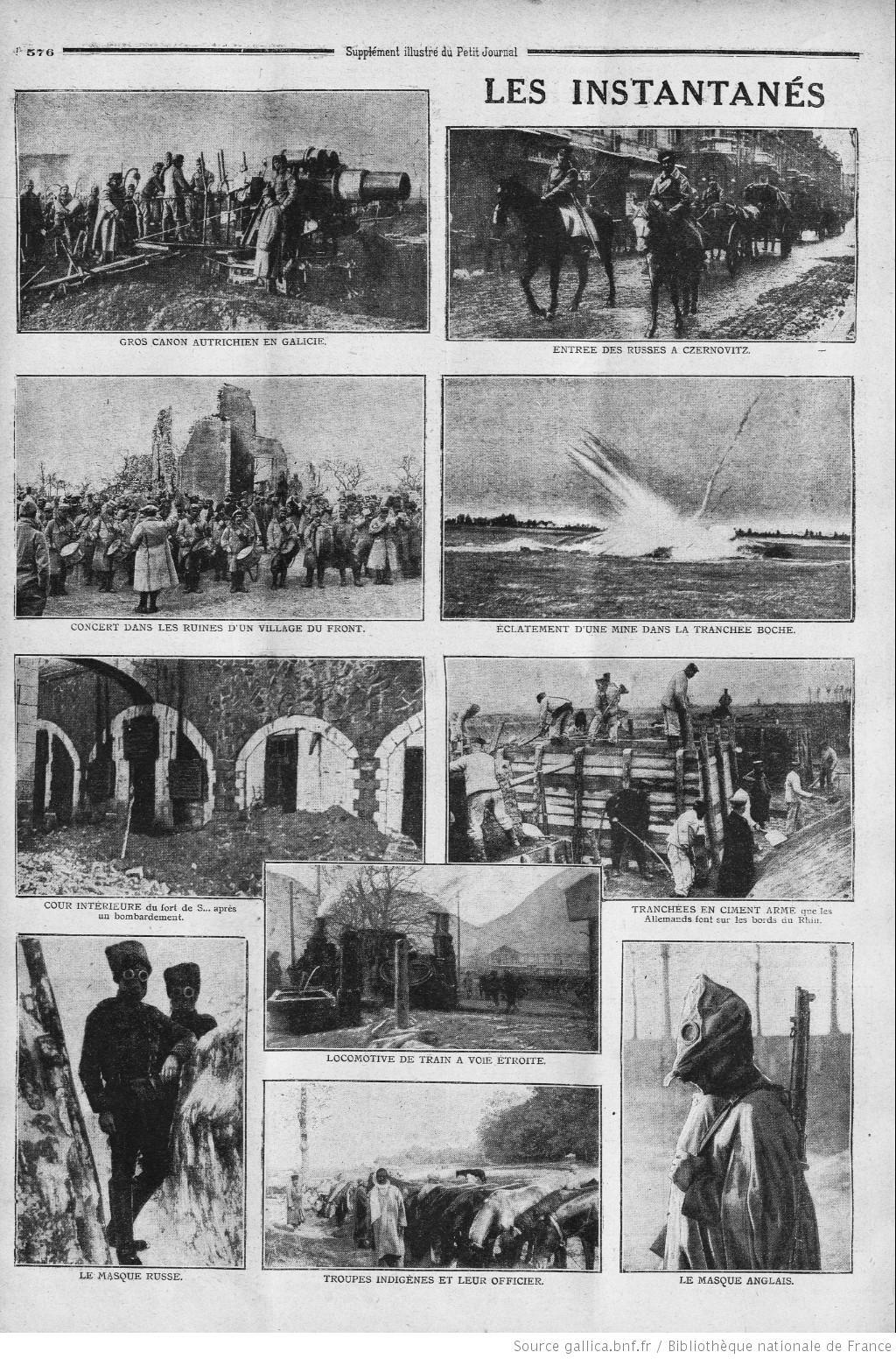 LPJ Illustre 1916-07-16 C.jpg