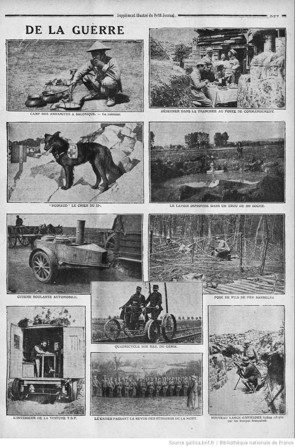 LPJ Illustre 1916-07-16 D.jpg