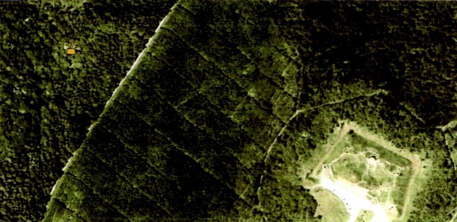 N°3 vue aérienne actuelle.jpg