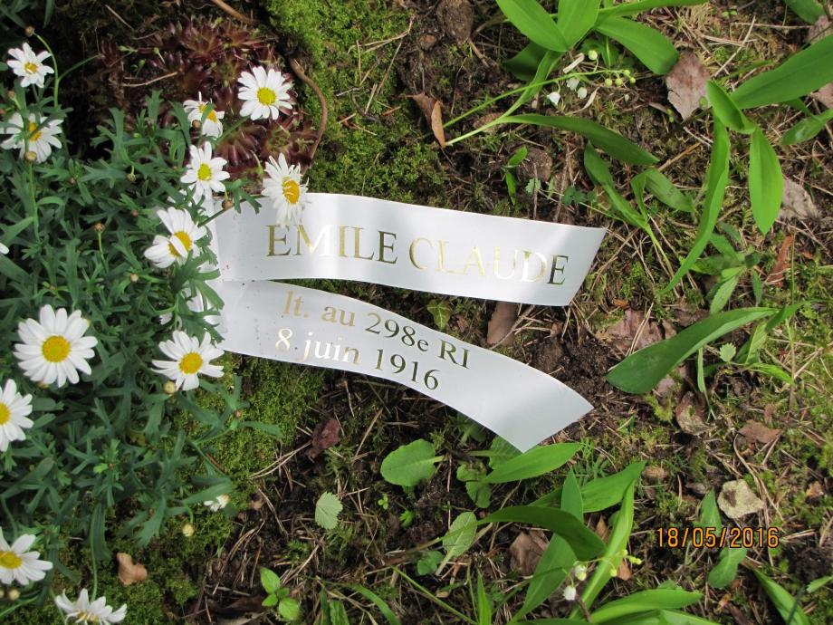N°12 ruban Emile Claude.JPG