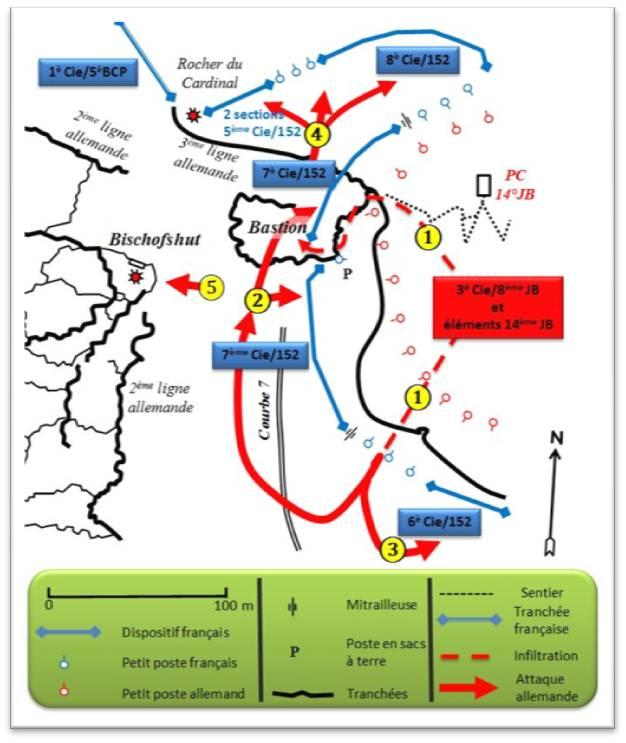 Paul Boucher 8-2 Image3 Carte destruction 2e bataillon.jpg