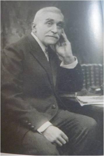 1910 Alexis Vautrin.jpg