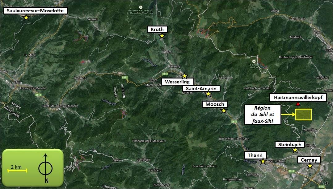 Paul Boucher 9-3 Image4 Carte vallee de la Thur.jpg