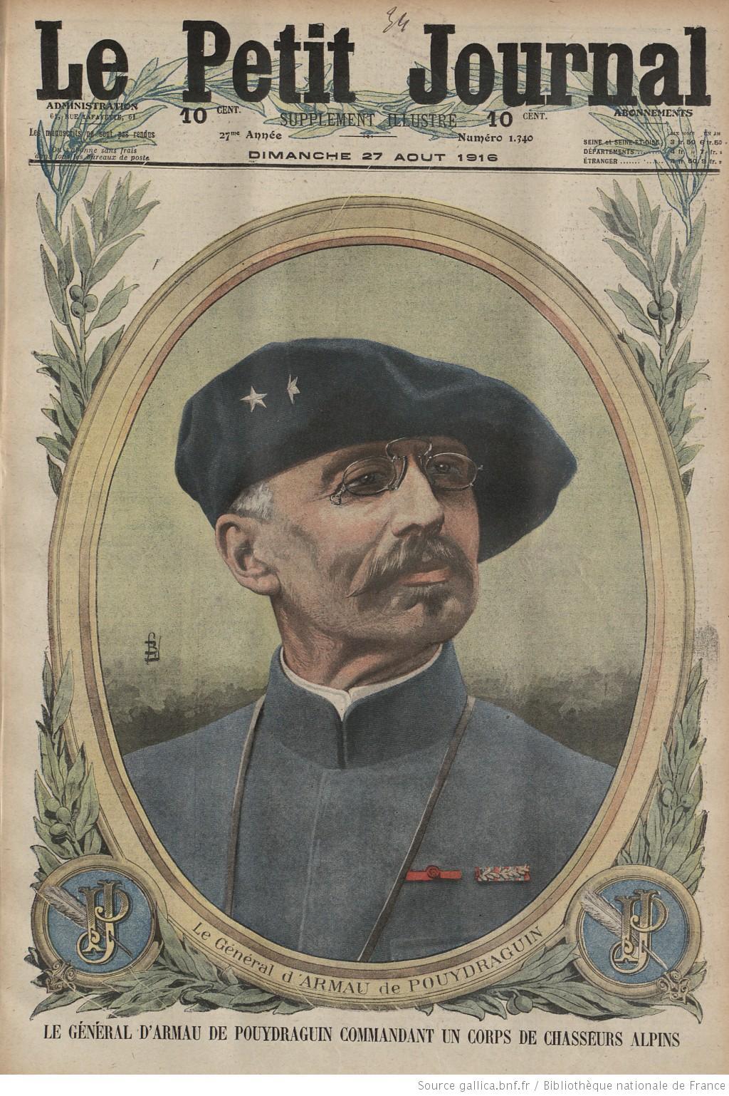 LPJ Illustre 1916-08-27 A.jpg