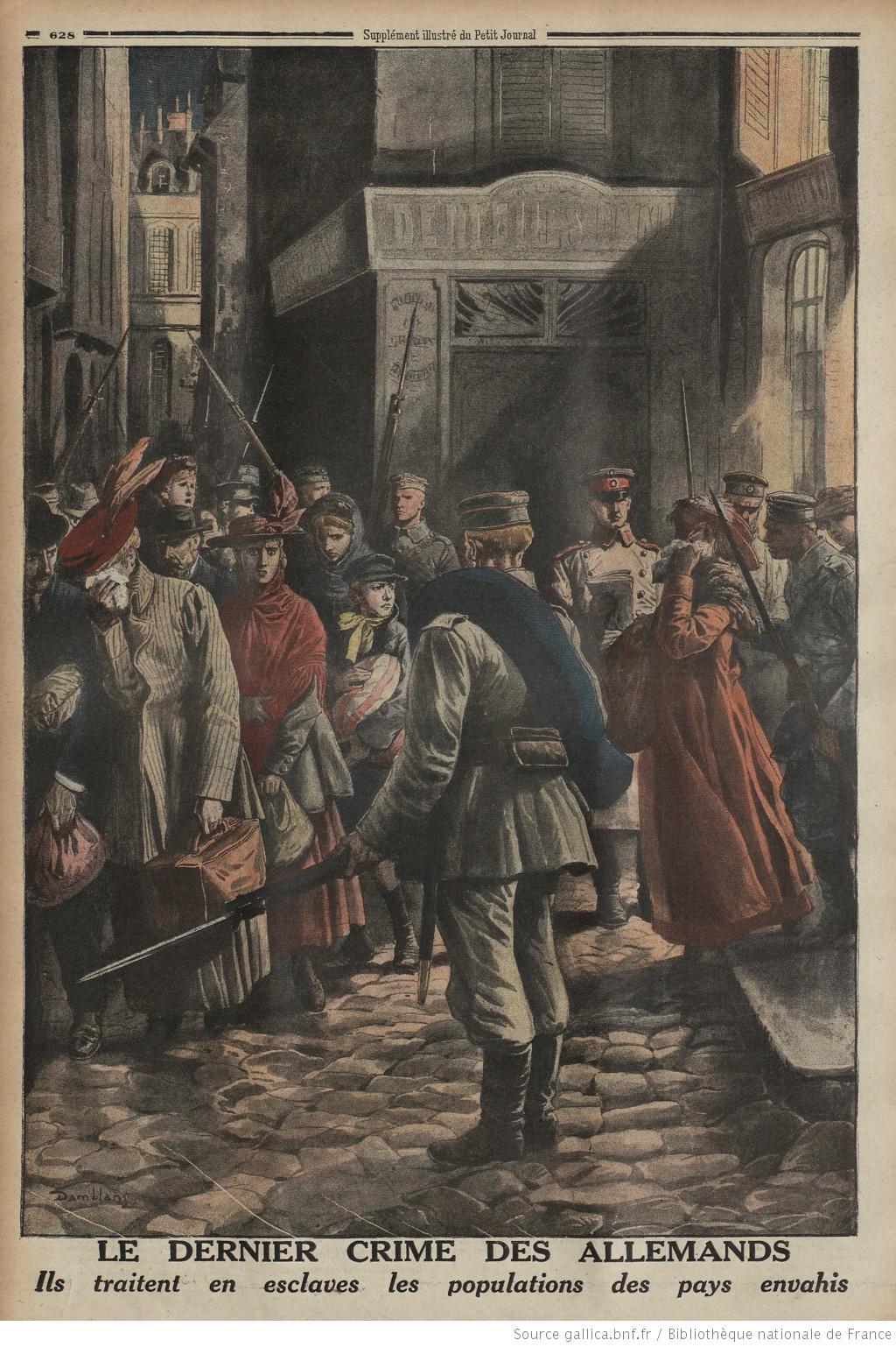 LPJ Illustre 1916-08-27 B.jpg