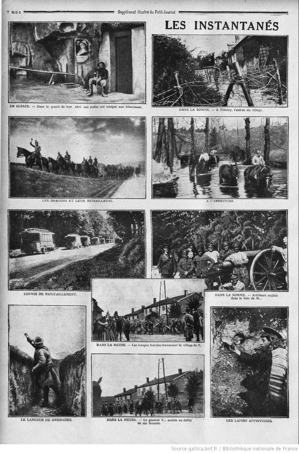 LPJ Illustre 1916-08-27 C.jpg