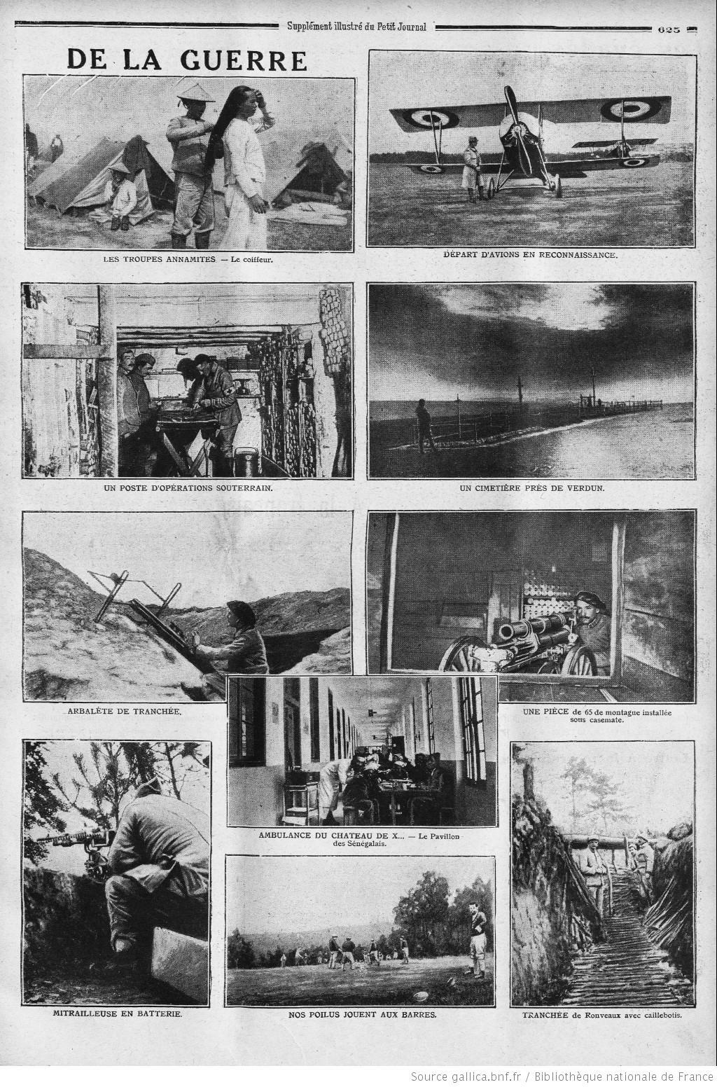 LPJ Illustre 1916-08-27 D.jpg