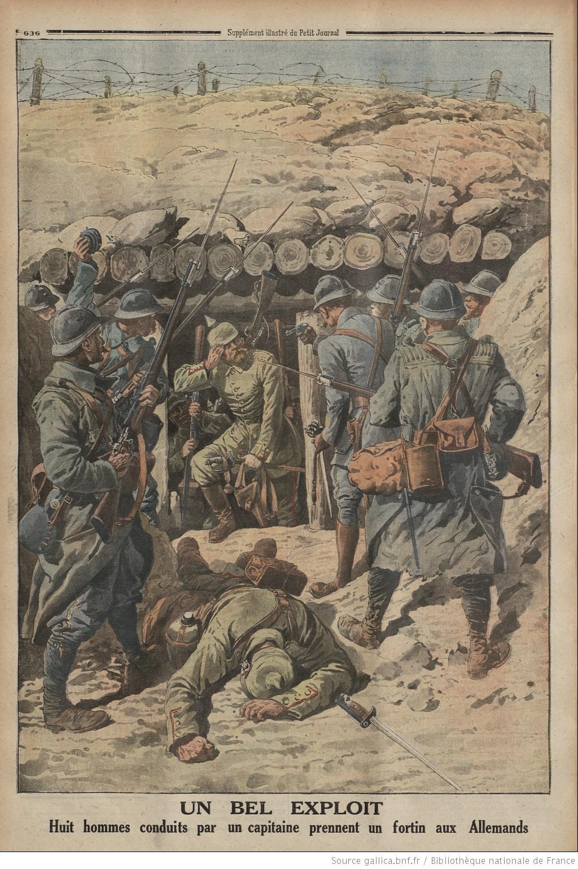 LPJ Illustre 1916-09-03 B.jpg