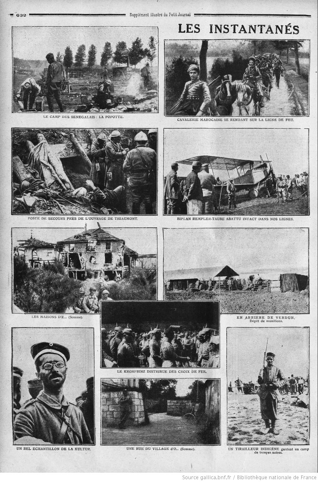 LPJ Illustre 1916-09-03 C.jpg
