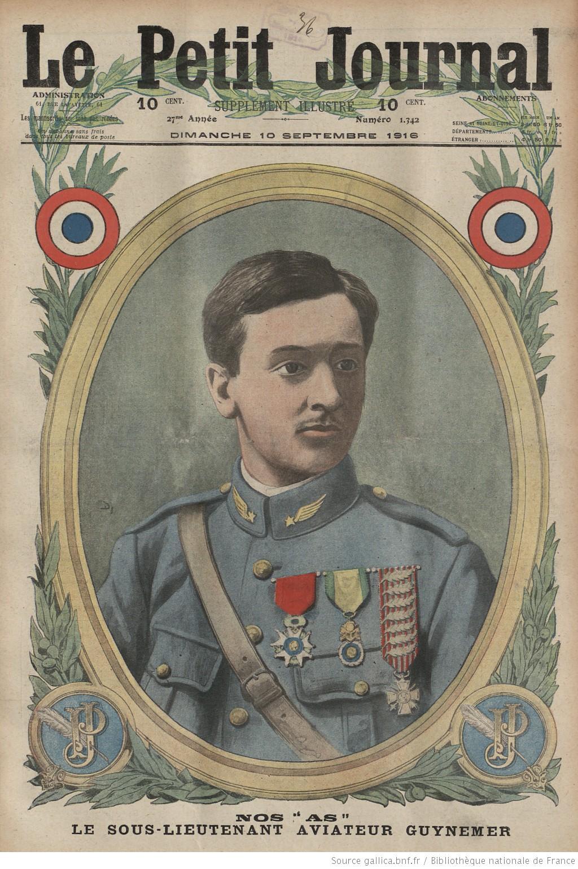 LPJ Illustre 1916-09-10 A.jpg