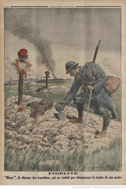 LPJ Illustre 1916-09-10 B.jpg