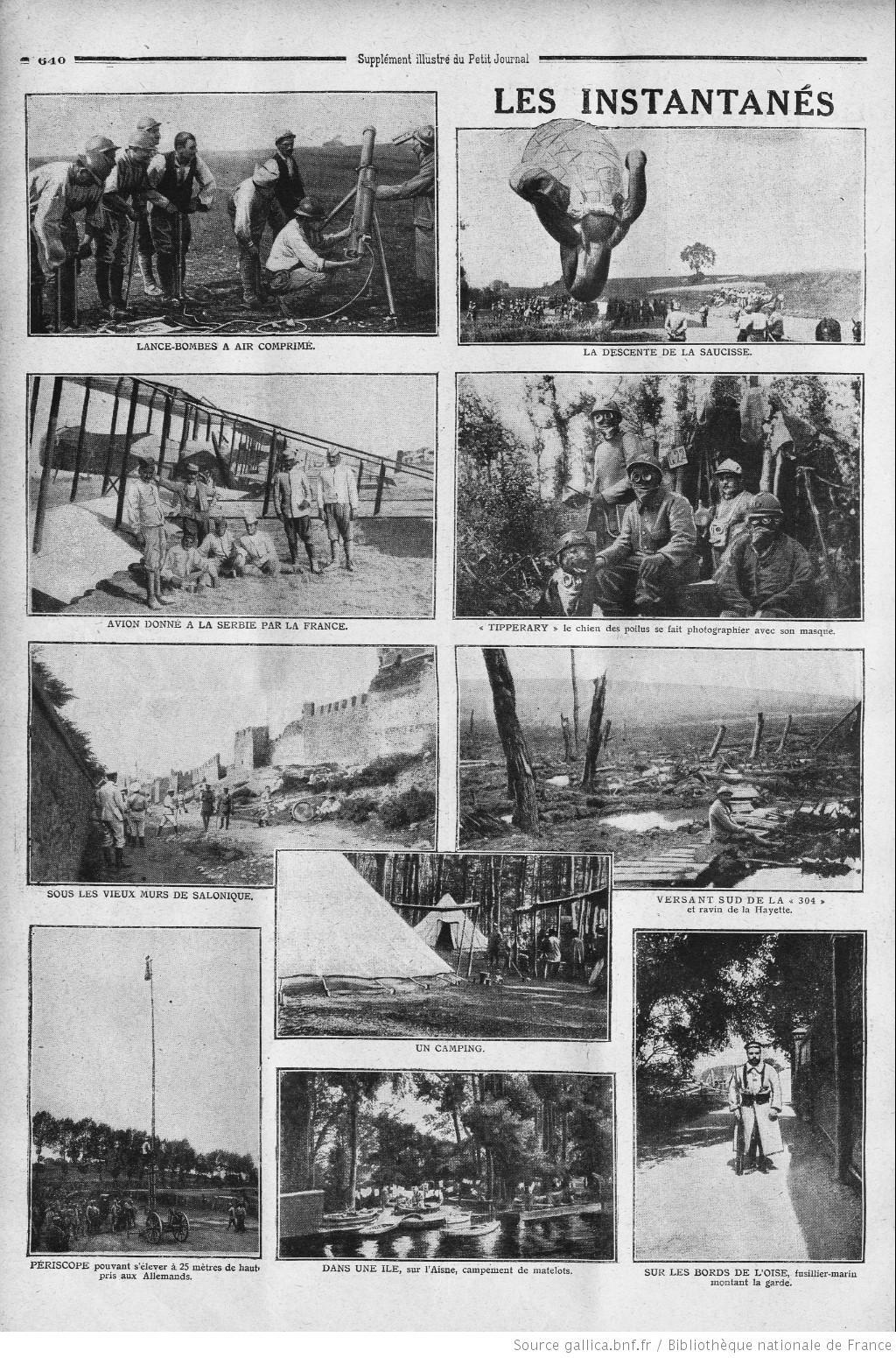 LPJ Illustre 1916-09-10 C.jpg