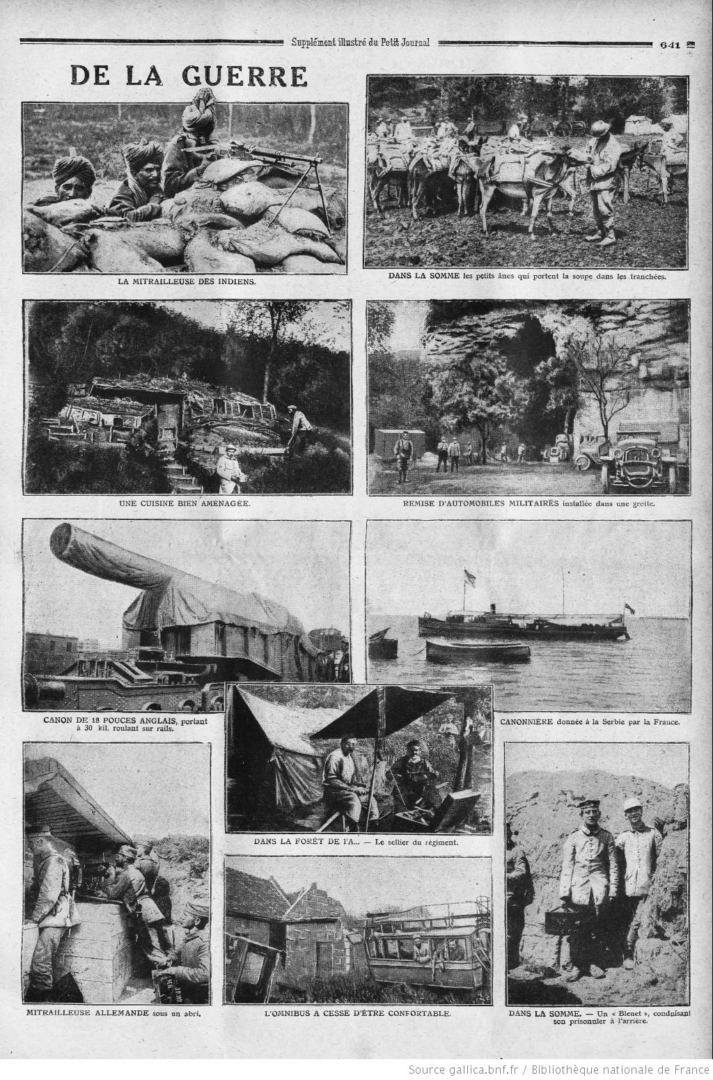 LPJ Illustre 1916-09-10 D.jpg
