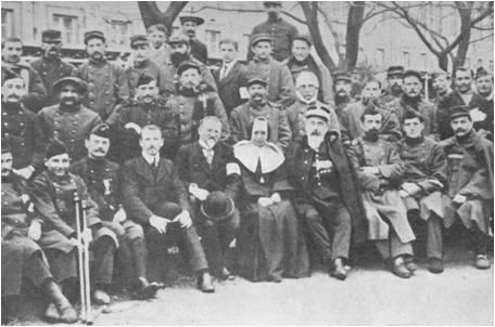 1914 Hopital de guerre Nancy Episode 25.jpg