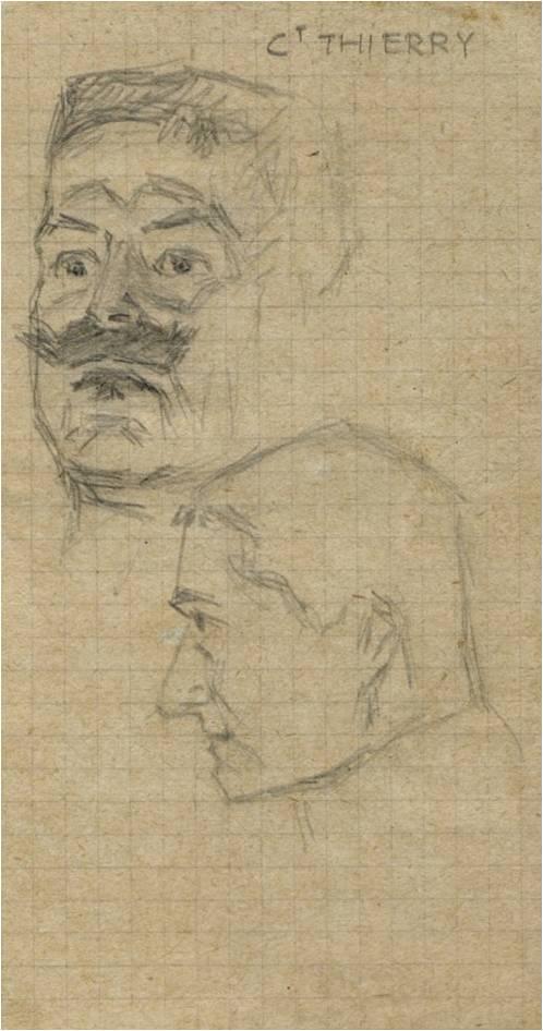 Paul Boucher 9-4 Image 2 Portrait Ct Thiery.jpg