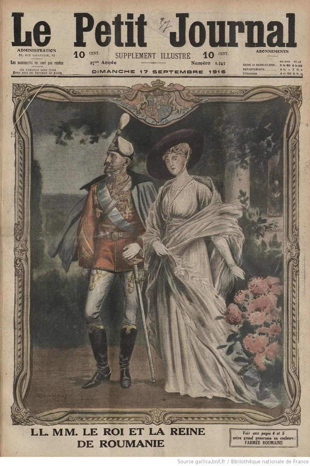 LPJ Illustre 1916-09-17 A.jpg