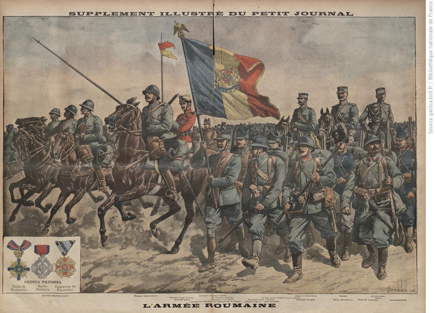 LPJ Illustre 1916-09-17 B.jpg