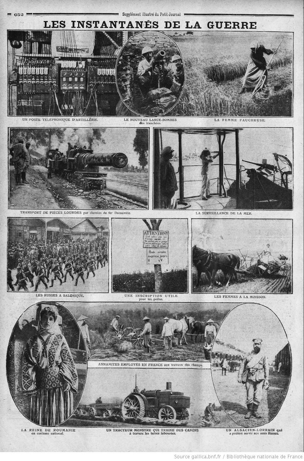 LPJ Illustre 1916-09-17 C.jpg