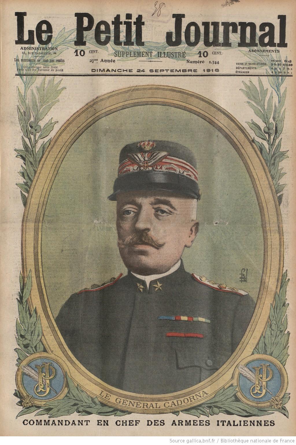 LPJ Illustre 1916-09-24 A.jpg