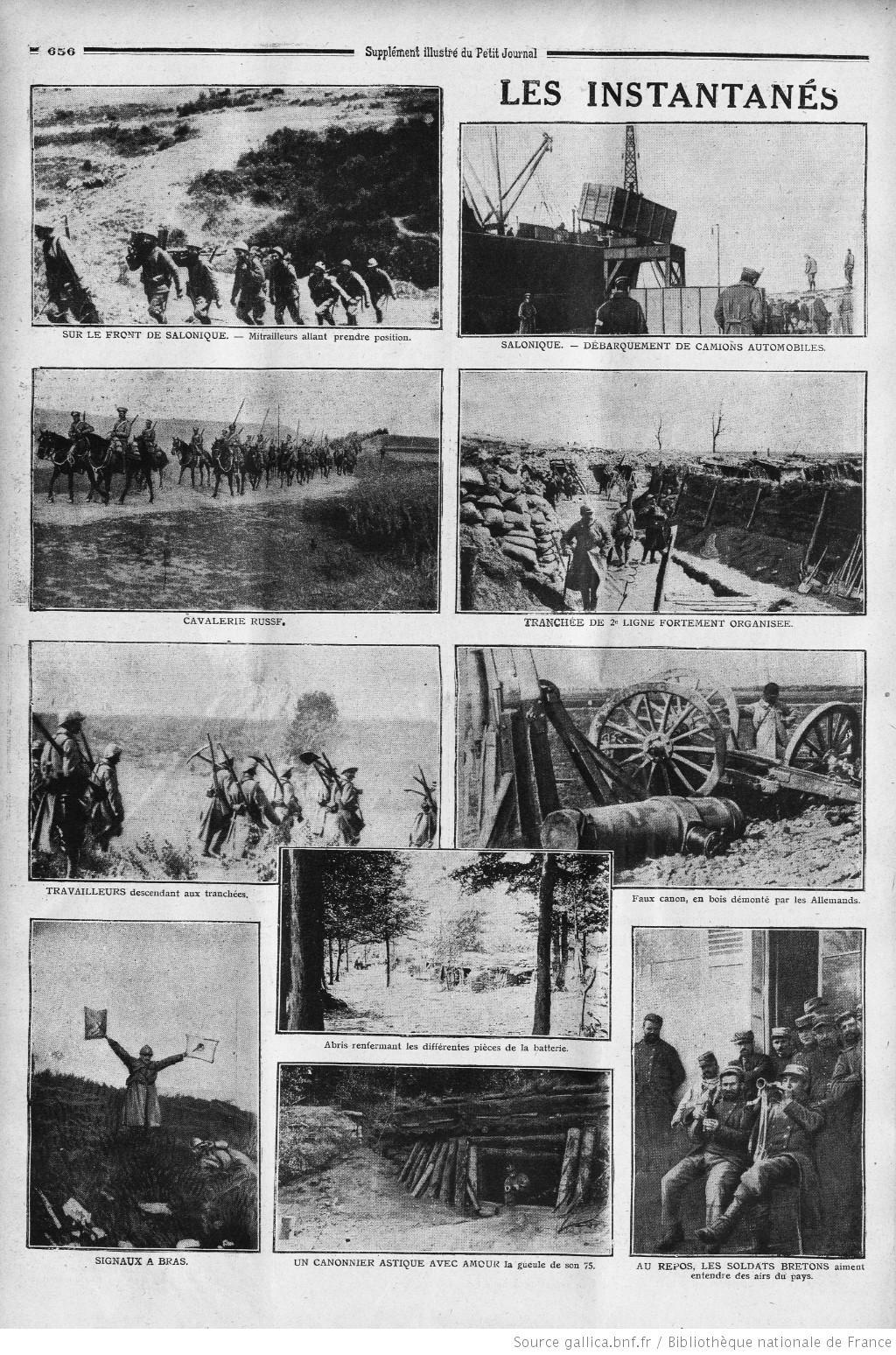 LPJ Illustre 1916-09-24 C.jpg