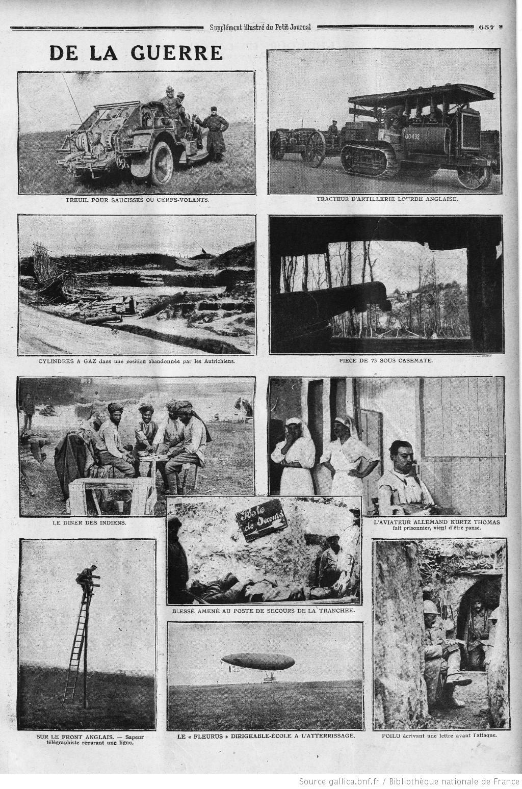 LPJ Illustre 1916-09-24 D.jpg