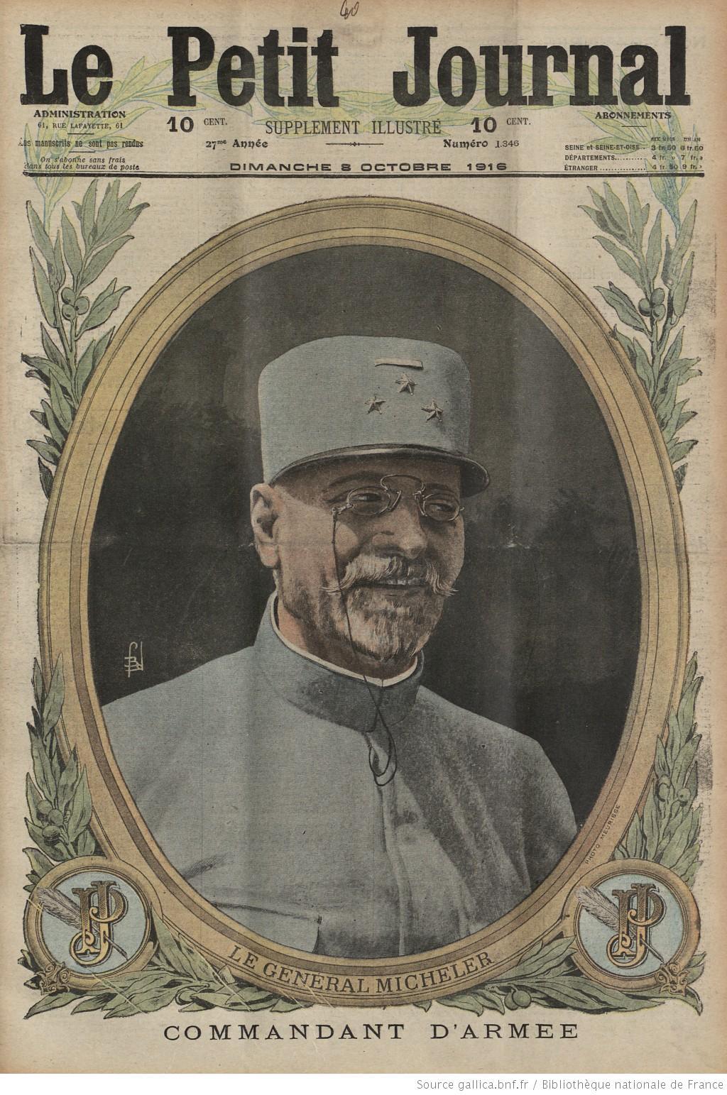 LPJ Illustre 1916-10-08 A.jpg