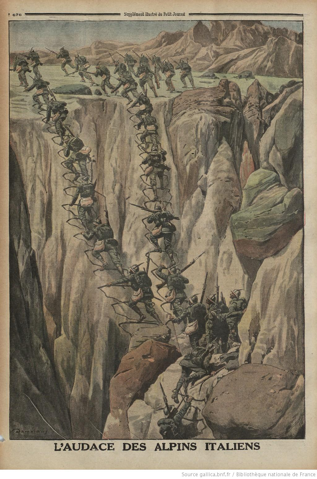 LPJ Illustre 1916-10-08 B.jpg