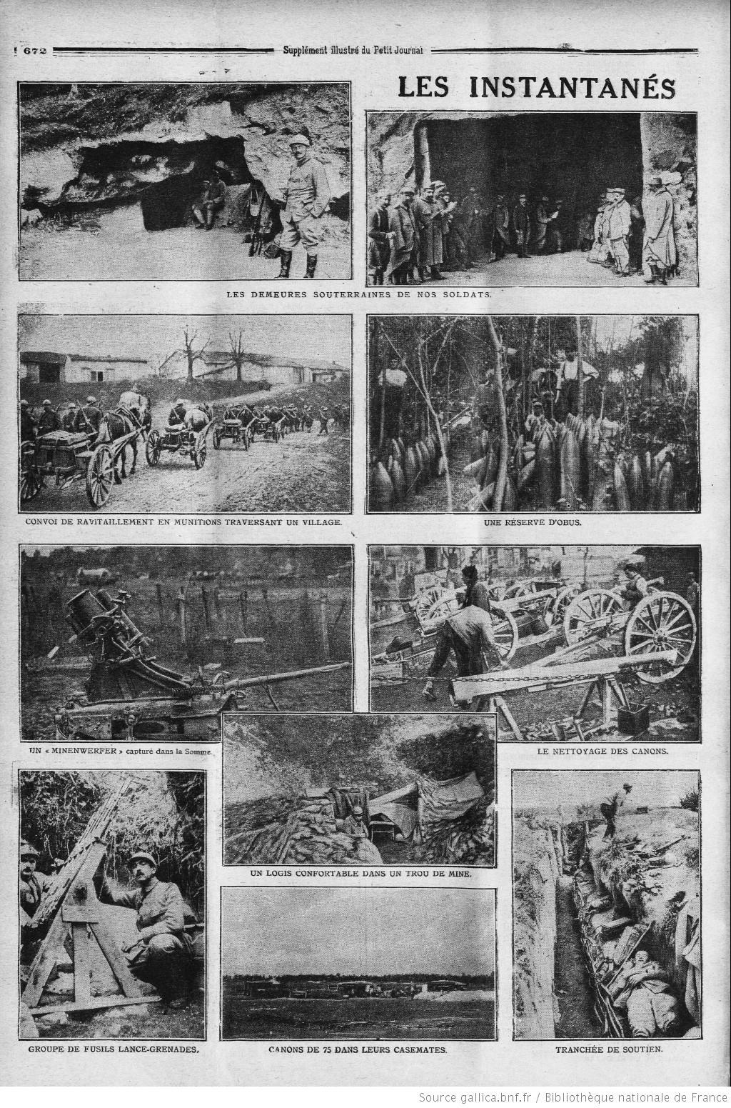 LPJ Illustre 1916-10-08 C.jpg
