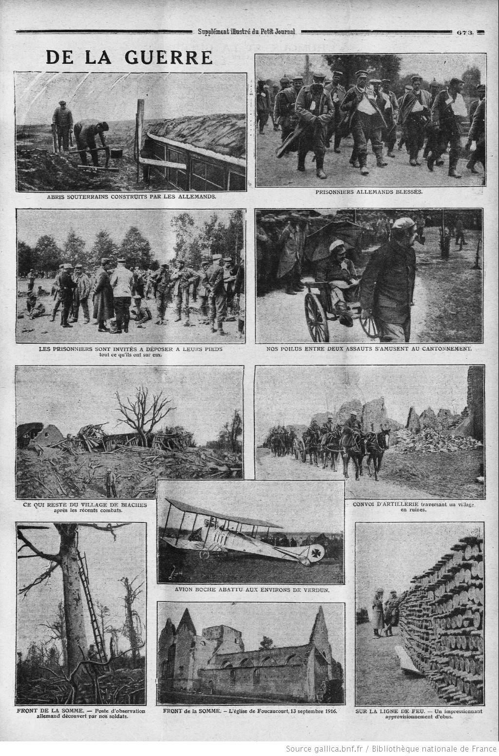 LPJ Illustre 1916-10-08 D.jpg