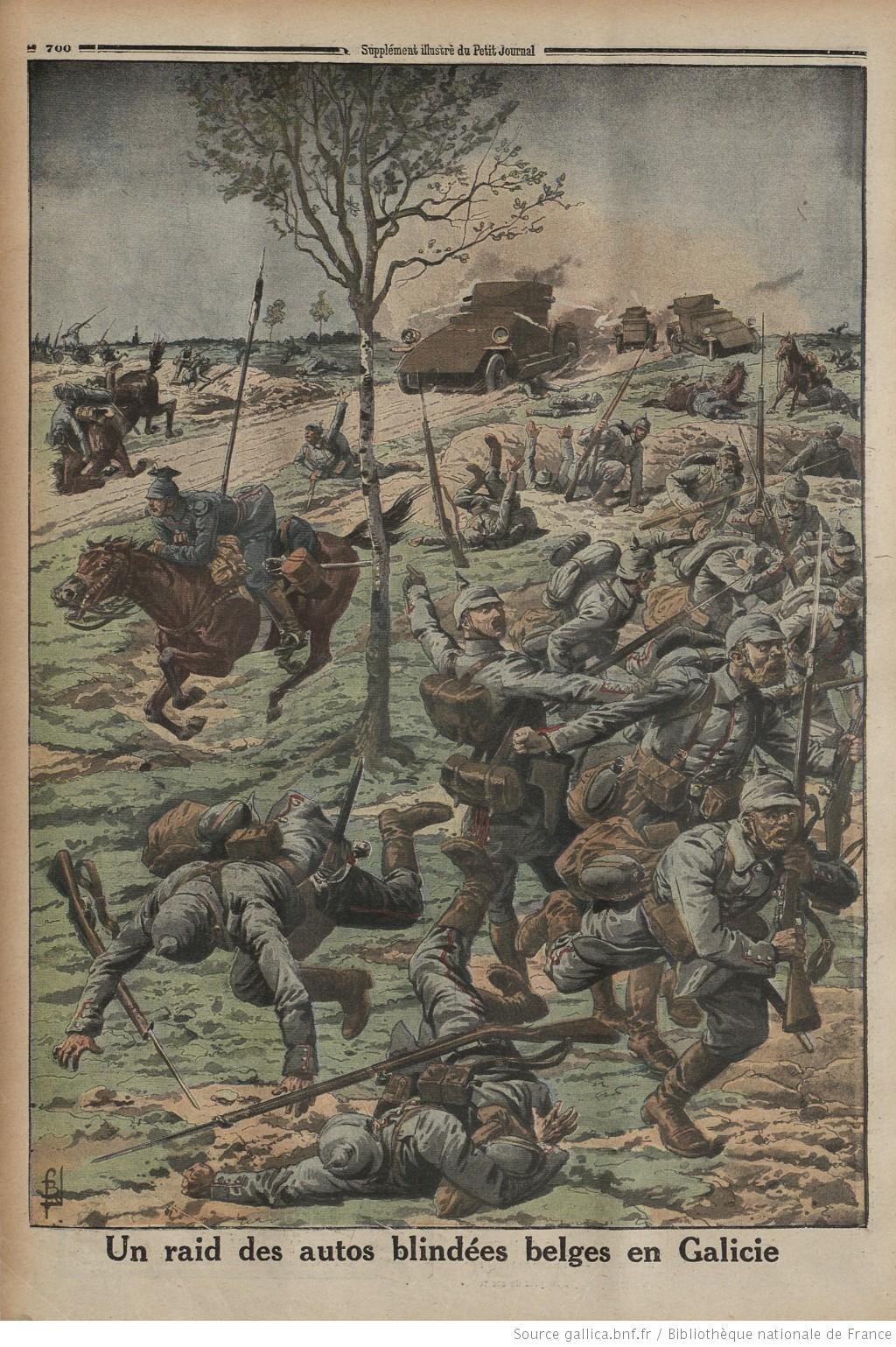 LPJ Illustre 1916-10-29 B.jpg