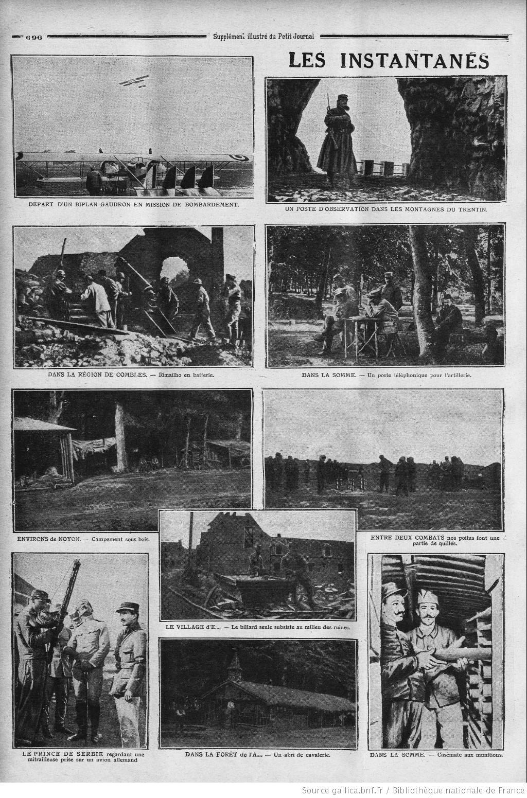 LPJ Illustre 1916-10-29 C.jpg