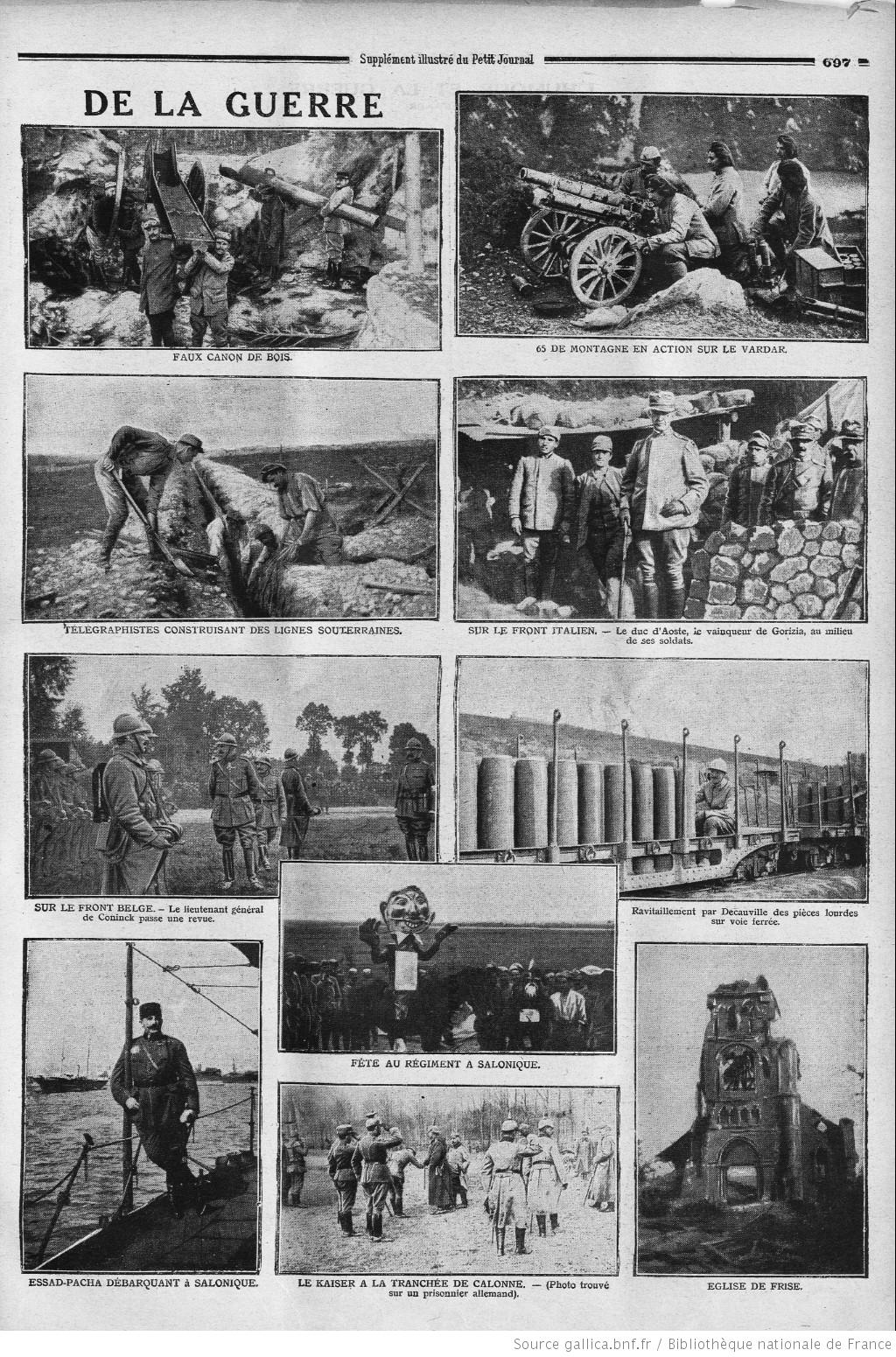 LPJ Illustre 1916-10-29 D.jpg