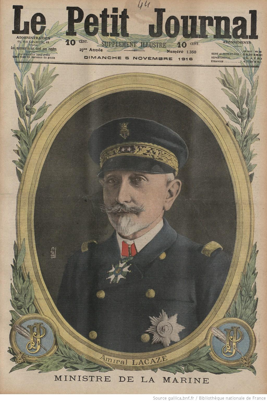 LPJ Illustre 1916-11-05 A.jpg