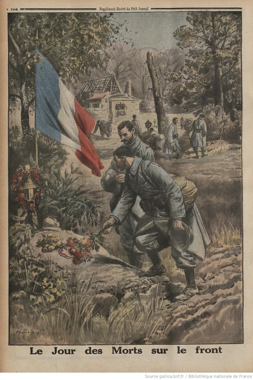 LPJ Illustre 1916-11-05 B.jpg