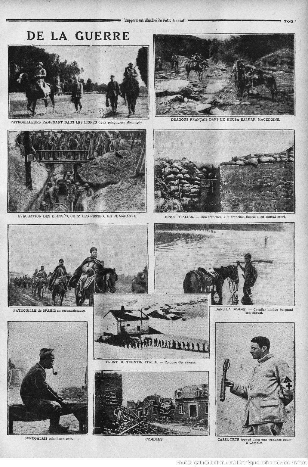 LPJ Illustre 1916-11-05 D.jpg