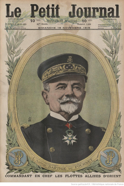LPJ Illustre 1916-11-19 A.jpg