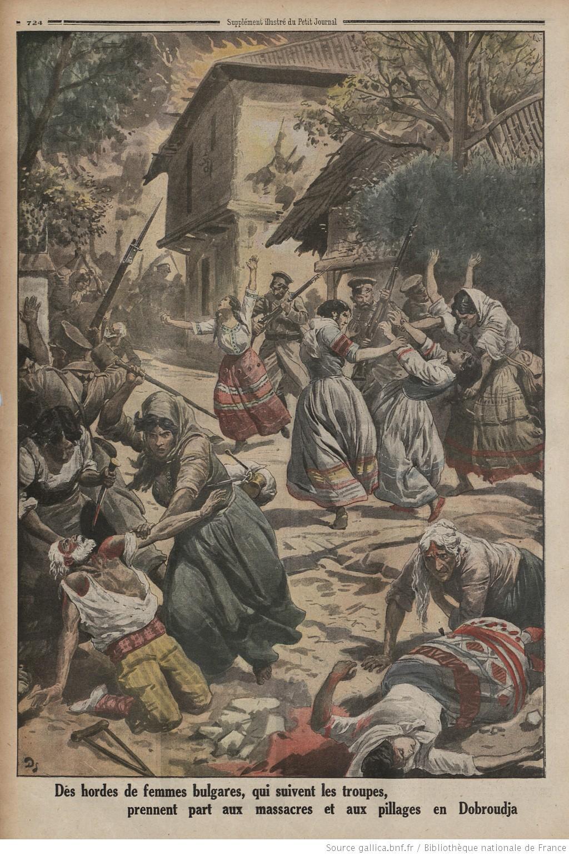 LPJ Illustre 1916-11-19 B.jpg