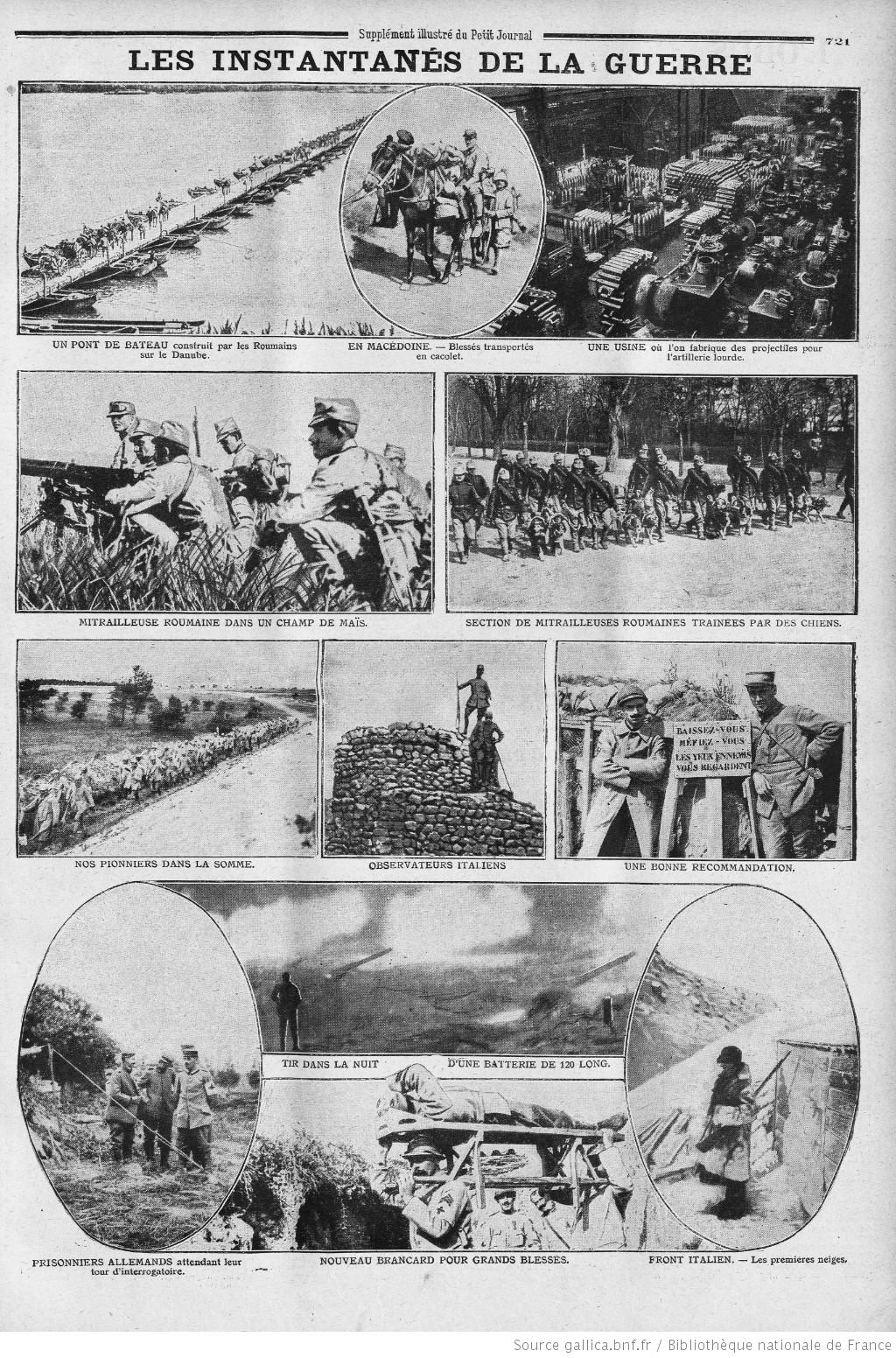 LPJ Illustre 1916-11-19 C.jpg
