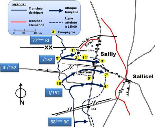 Paul Boucher 11-3 Image4 Schema attaque 15 oct.jpg