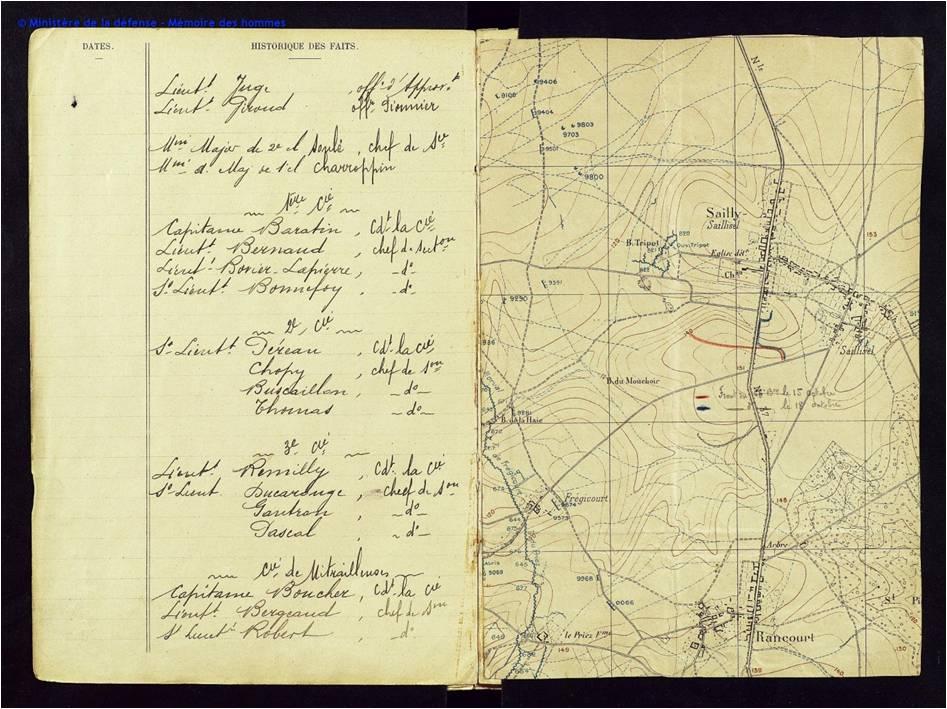 N79 JMO Octobre 1916.jpg