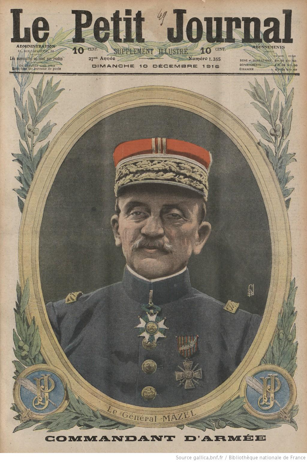 LPJ Illustre 1916-12-10 A.jpg