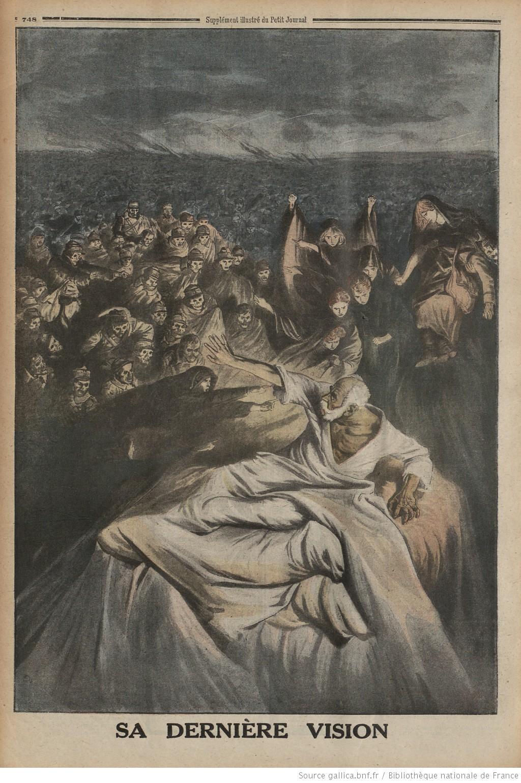 LPJ Illustre 1916-12-10 B.jpg