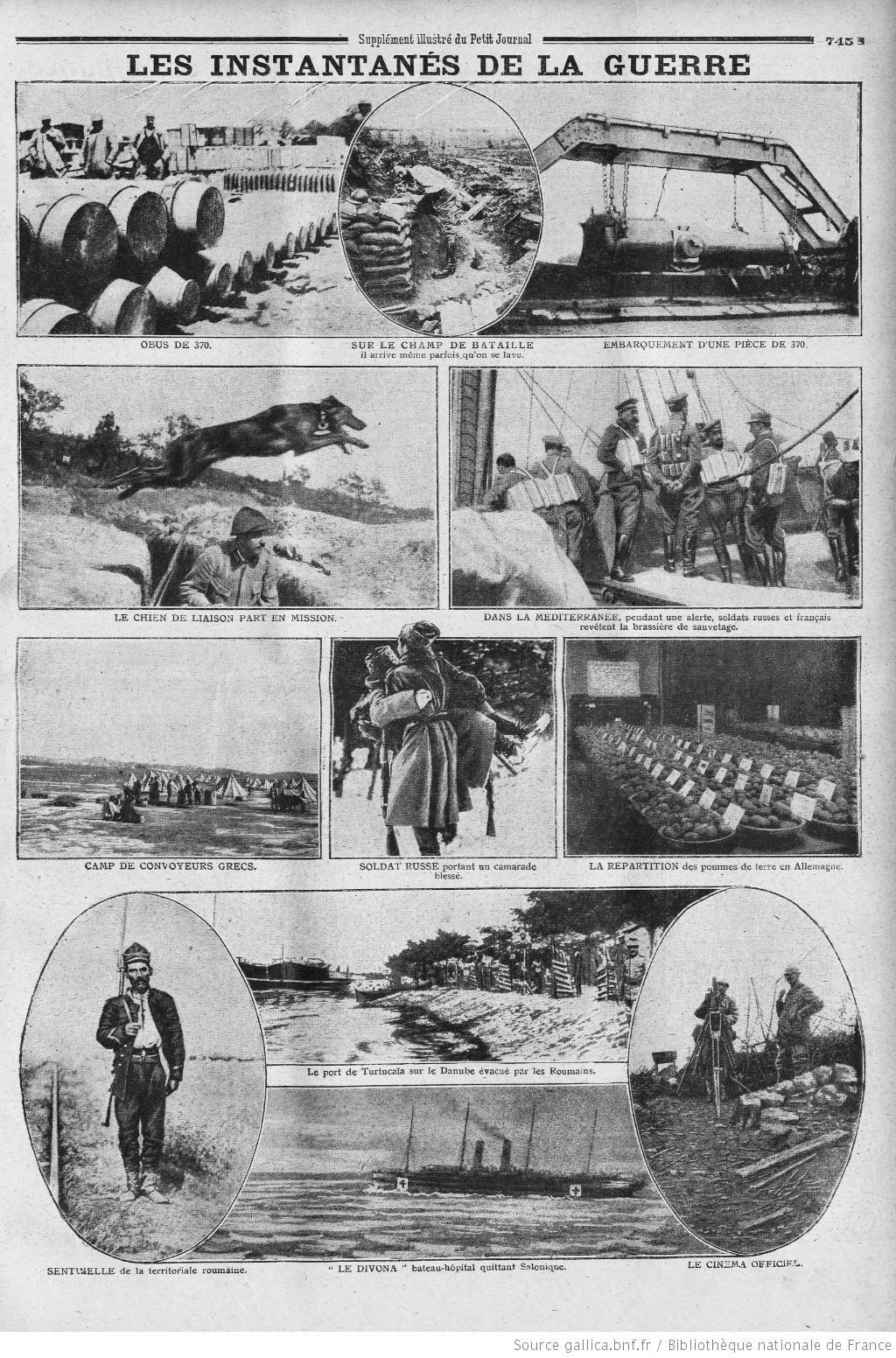 LPJ Illustre 1916-12-10 C.jpg